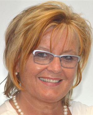 Maria Zeller